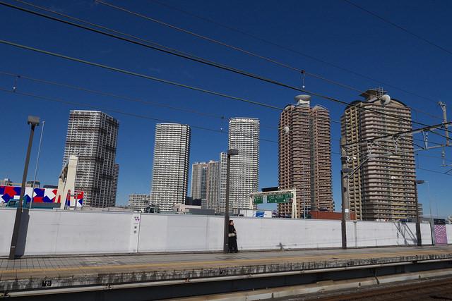 201401東雲駅