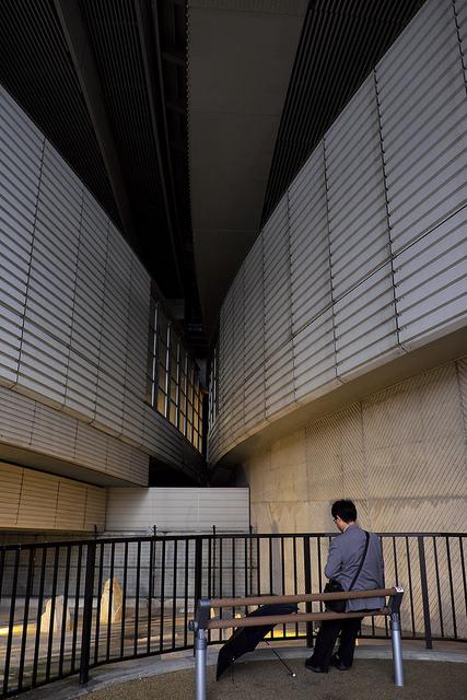 201411大橋JCT