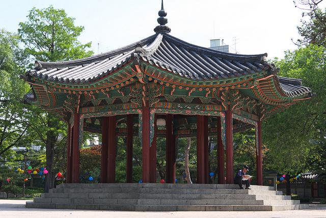 004タプコル公園 (4)