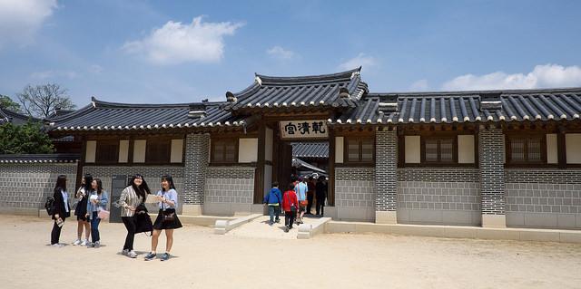 013景福宮 (6)