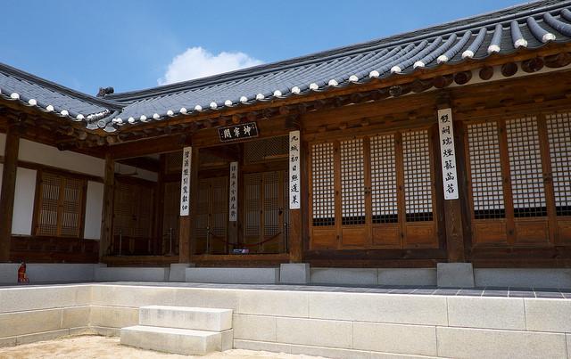 014景福宮 (4)