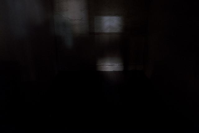 009西大門 (6)