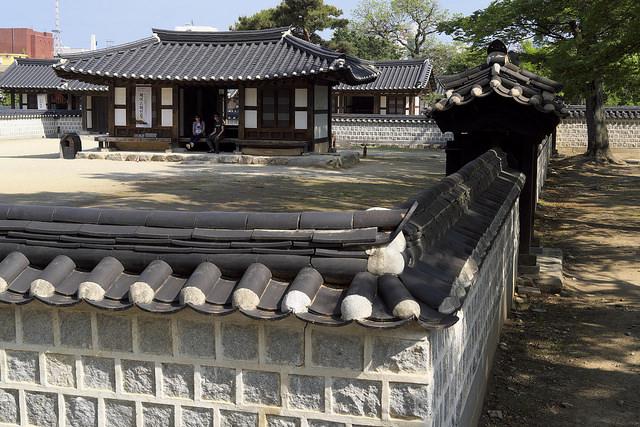 006慶基殿 (3)