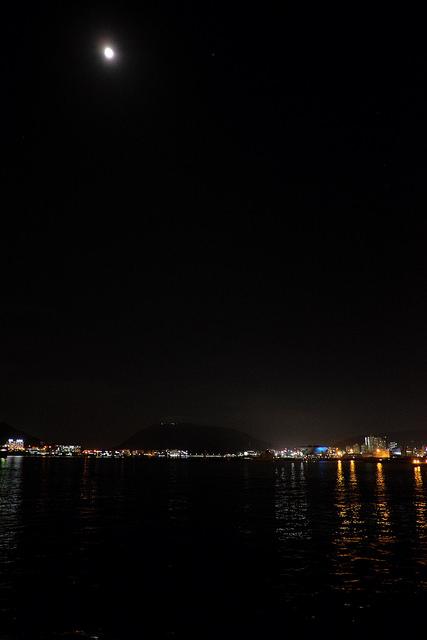 006釜山港 (2)
