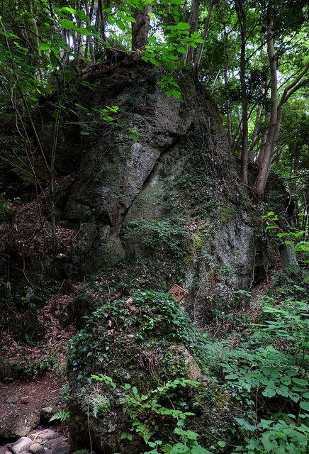 石老山003 (2)