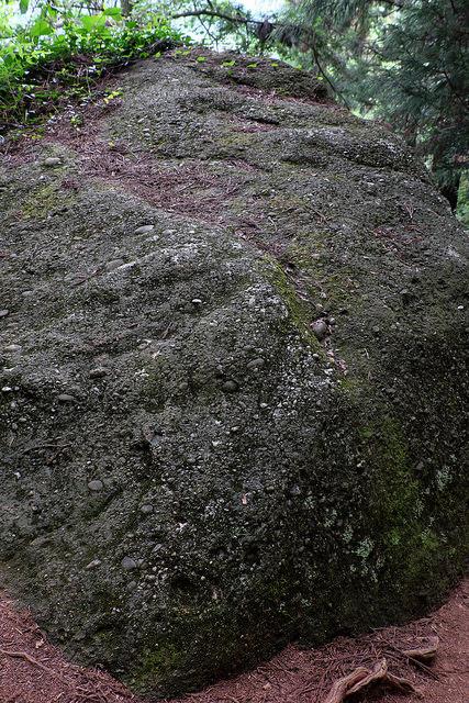 石老山011 (2)