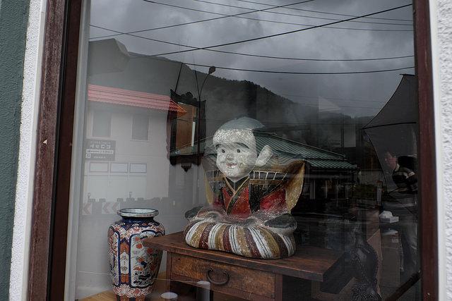 小涌谷宮ノ下006