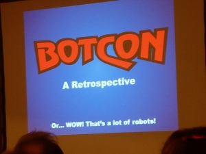 hasbro panel botcon ALL ITEM001[1]
