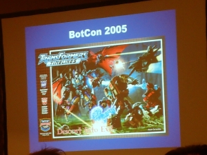 hasbro panel botcon ALL ITEM002[1]