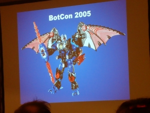 hasbro panel botcon ALL ITEM003[1]