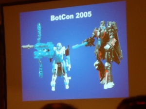 hasbro panel botcon ALL ITEM004[1]