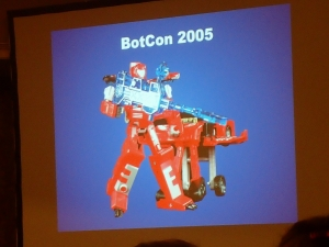hasbro panel botcon ALL ITEM005[1]