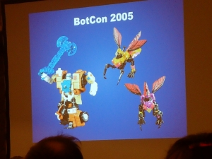 hasbro panel botcon ALL ITEM006[1]