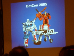 hasbro panel botcon ALL ITEM007[1]