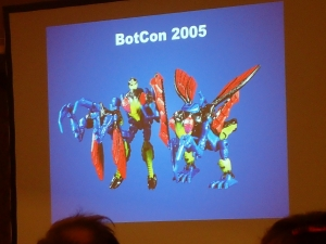 hasbro panel botcon ALL ITEM008[1]