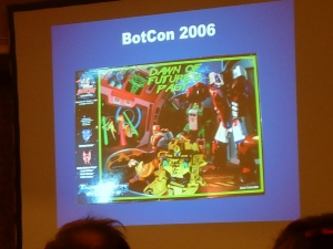 hasbro panel botcon ALL ITEM009[1]