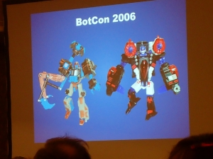 hasbro panel botcon ALL ITEM010[1]