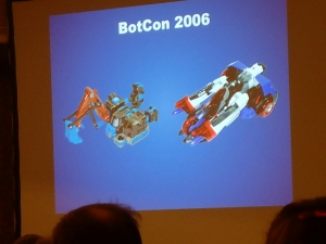 hasbro panel botcon ALL ITEM011[1]