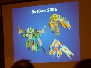 hasbro panel botcon ALL ITEM012[1]