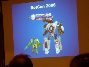 hasbro panel botcon ALL ITEM014[1]