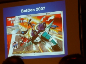 hasbro panel botcon ALL ITEM016[1]