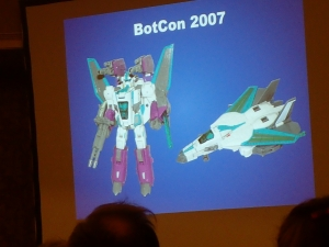 hasbro panel botcon ALL ITEM017[1]