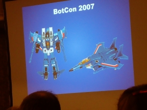 hasbro panel botcon ALL ITEM018[1]