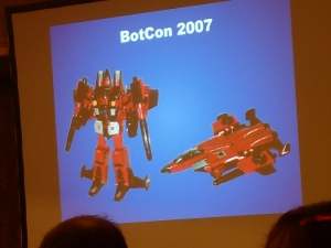 hasbro panel botcon ALL ITEM019[1]