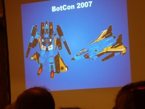 hasbro panel botcon ALL ITEM020[1]