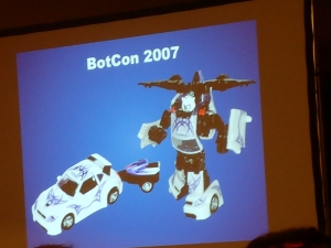 hasbro panel botcon ALL ITEM021[1]