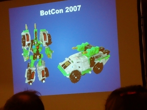 hasbro panel botcon ALL ITEM022[1]