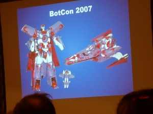 hasbro panel botcon ALL ITEM023[1]