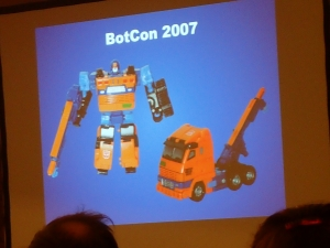 hasbro panel botcon ALL ITEM024[1]