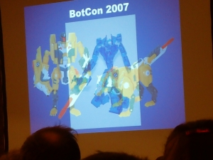 hasbro panel botcon ALL ITEM025[1]