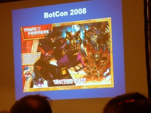 hasbro panel botcon ALL ITEM027[1]