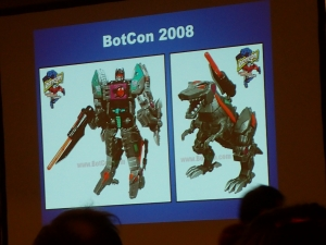 hasbro panel botcon ALL ITEM028[1]