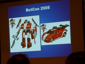 hasbro panel botcon ALL ITEM029[1]