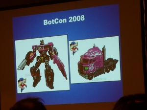 hasbro panel botcon ALL ITEM030[1]