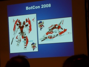 hasbro panel botcon ALL ITEM031[1]