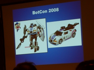 hasbro panel botcon ALL ITEM032[1]