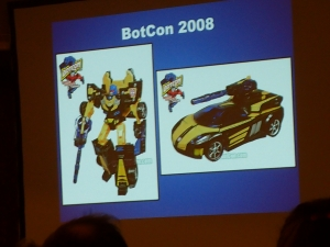 hasbro panel botcon ALL ITEM033[1]