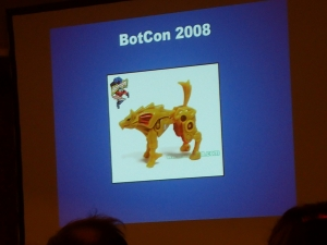 hasbro panel botcon ALL ITEM034[1]