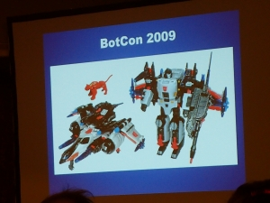 hasbro panel botcon ALL ITEM035[1]