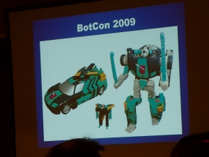 hasbro panel botcon ALL ITEM037[1]