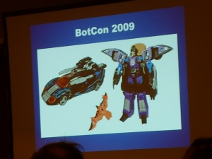hasbro panel botcon ALL ITEM038[1]