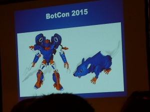 hasbro panel botcon ALL ITEM108