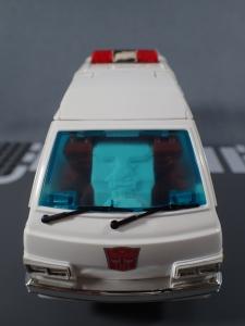 トランスフォーマー マスターピース MP-30 ラチェット008