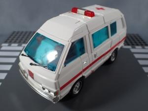トランスフォーマー マスターピース MP-30 ラチェット012