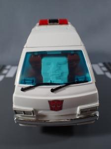 トランスフォーマー マスターピース MP-30 ラチェット015