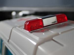 トランスフォーマー マスターピース MP-30 ラチェット019